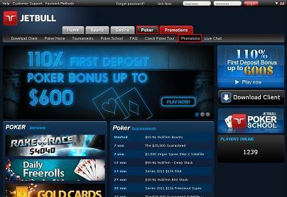 Best usa casino online